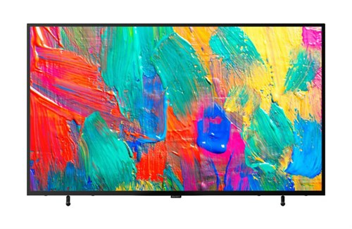 SUNNY 55 INC 4K UYDULU SMART LED TV