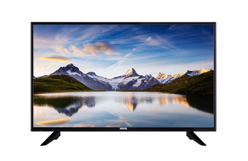 VESTEL 40 F 9400 SMART LED TV