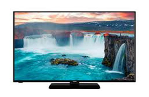 VESTEL 43 F 9500 SMART LED TV